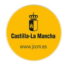 Castilla-La Mancha. Un proyecto de Publicidad de Jesús Marrone - Miércoles, 29 de diciembre de 2010 13:24:01 +0100