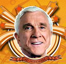 Premios Nielsen. Un proyecto de Publicidad de Jesús Marrone - Miércoles, 29 de diciembre de 2010 13:22:40 +0100