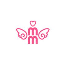 Mangaku Musume. Un proyecto de Diseño, Ilustración y UI / UX de Carolina Albalá - 27-01-2011