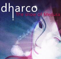 Dharco. A Design, and UI / UX project by José Antonio  García Montes - Feb 01 2011 05:02 PM