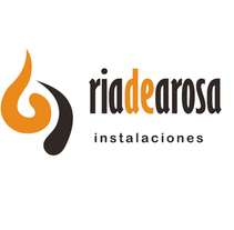 Ria de Arosa Instalaciones. Un proyecto de Diseño de Patricia García Rodríguez         - 09.02.2011