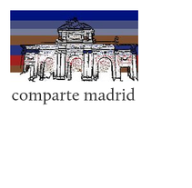 Comparte Madrid. A Photograph project by RT Soluciones          - 15.02.2011