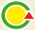 Oceventos. A Design, Advertising, and Motion Graphics project by Juan Carlos Trujillo Maldonado         - 10.03.2011
