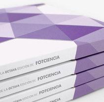 Fotciencia8. Un proyecto de Diseño de Juanjo Justicia Peláez         - 07.06.2011