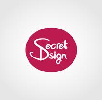 Secret Dsign. A Design project by Ana María Dávila         - 16.04.2011