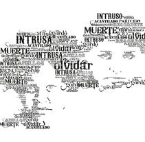 Ilustra un cuento de Carmen Posadas. A Illustration project by Ana María Dávila         - 17.04.2011