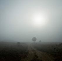 Espacios. A Photograph project by Francisco Zurita Bobis         - 23.04.2011