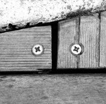 Murmullos FOTOGRAFIA. A Photograph project by Silvio  Díaz Labrador - 04.30.2011