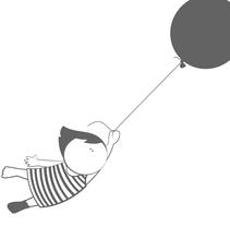 vinilizate. Un proyecto de Diseño e Ilustración de lydia de santisteban         - 03.05.2011