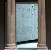 Visita al Museo San Telmo. A Film, Video, and TV project by Jon Barral Marquina - 11-05-2011