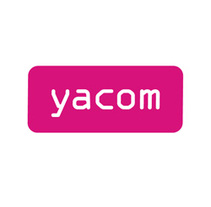 Website YACOM. A Design project by Rubén Martínez Pascual - May 18 2011 07:18 PM