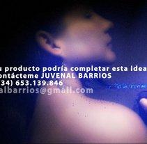 Completemos esta idea. Um projeto de Publicidade, Motion Graphics e Cinema, Vídeo e TV de Juvenal Barrios         - 19.05.2011