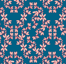 Hoss Intropia. A Design&Illustration project by Mo Textile Design - May 27 2011 04:48 PM