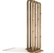 (paréntesis). Un proyecto de Diseño, Instalaciones y 3D de Salvador Bru - 16-06-2011