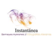 Instantánea. A Design, and Photograph project by maite prida - Jul 05 2011 10:43 AM