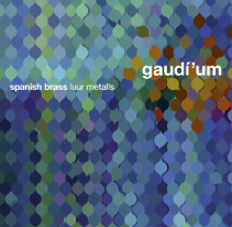 Gaudium. A Design project by Heroine         - 07.07.2011