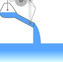 mundo cero. Un proyecto de Diseño e Ilustración de Igualacero =0         - 12.07.2011