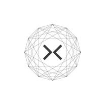 Imagen corporativa i web del Club de Marqueting. Un proyecto de Diseño, Publicidad y Desarrollo de software de medioestudio         - 13.07.2011