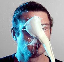 Splash. Um projeto de Fotografia de Katssenian         - 23.09.2011
