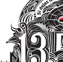 Mazda. Un proyecto de Diseño e Ilustración de ANI-B - Jueves, 27 de octubre de 2011 13:01:30 +0200
