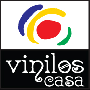 VINILOS DECORATIVOS | www.viniloscasa.com. Un proyecto de Diseño e Instalaciones de Vinilos Casa         - 12.12.2011