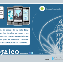 Web Design (mainly 2007-2012). Un proyecto de UI / UX de Hugo Torres - 20-12-2011