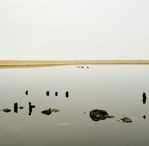 Paisaje Interior. Un proyecto de Fotografía de Nagore Igarza         - 03.01.2012