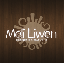 Meli Liwen. A Design, Advertising, and UI / UX project by Luciano Núñez Carrera         - 27.01.2012