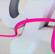 Marketing Script font. A Design, Motion Graphics, Film, Video, TV, and 3D project by Pau Ju - 10-02-2012