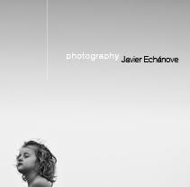 Diseño tipográfico. Um projeto de Design de santiago del pozo - 13-02-2012