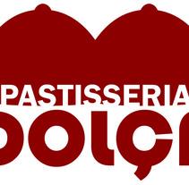 Pastisseria Erótica Dolça. Um projeto de Design de Mar Pino         - 12.03.2012