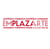 Emplazarte. A Design project by Tono G. Dueñas         - 12.03.2012