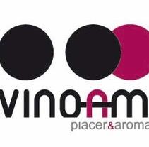 Identidad Coporativa y Branding. Um projeto de Design e Ilustração de Noelia Carretero Ropero         - 16.03.2012