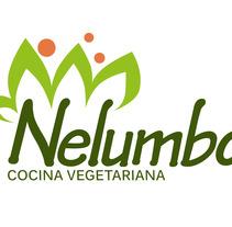 NELUMBO, Comida Vegetariana. Um projeto de  de MARCELO FARAY         - 19.03.2012