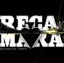Recámara. A Design, Music, and Audio project by David Rey - 24-04-2012