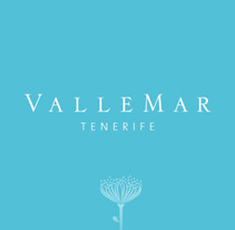 Hotel ValleMar Tenerife. Un proyecto de Diseño y UI / UX de John O'Hare         - 30.04.2012