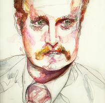B012. Un proyecto de Ilustración de Luisa Maria Camarena Estruch         - 06.05.2012