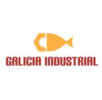 Metalurgia y Pesca. A Design project by El diseñador gráfico que encaja las piezas - May 10 2012 12:44 PM