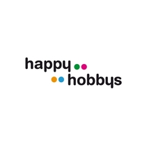 happy hobbys. A Software Development&IT project by Desarrollo web         - 11.05.2012