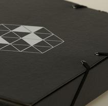 La Noche en Blanco. Un proyecto de Diseño, Publicidad, Instalaciones, Fotografía y UI / UX de Patricia Crego del Val - 15-05-2012
