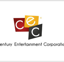 Century Entertainment Corporation. A Design, Advertising, Music, Audio, Motion Graphics, and Photograph project by Elmer Florencio Puican Collazos         - 29.05.2012
