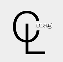 CLmag. A Design, and Software Development project by asier Delgado         - 18.06.2012