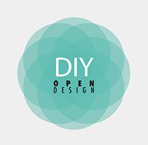 DIY. A Design project by asier Delgado         - 18.06.2012