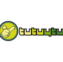 Comunidad tutuytu. Un proyecto de Diseño e Ilustración de Pedro Luis Montero Somolinos - 18-06-2012