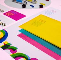 La Orgía. Un proyecto de  de Sync. Arts  - 25-06-2012
