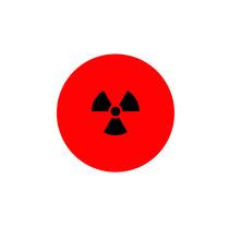 Fukushima. A Illustration project by Elena Martín Beci - 02-07-2012