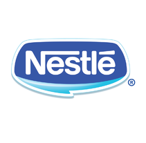 NESTLÉ. A Advertising project by Propagando         - 15.08.2012