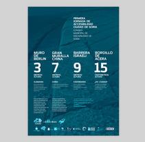 día de la accesibilidad. Un proyecto de Diseño de rmk - 18-07-2012