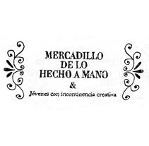 """Serie carteles """"Tiempo de..."""" . A Design&Illustration project by Mariola Moreno López - 09-08-2012"""