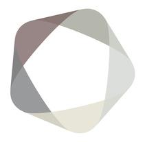 Penta / Identidad Corporativa. A Design project by Flor Vieites         - 22.08.2012